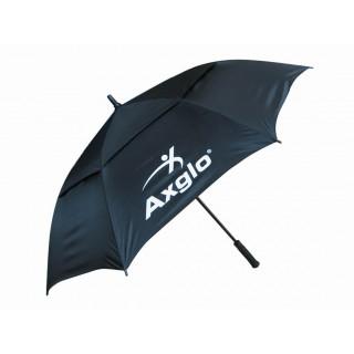 Regenschirm - Axglo
